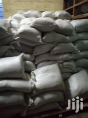 Bone Meal, Raws Materials And Mixed Feeds | Feeds, Supplements & Seeds for sale in Nakuru, London