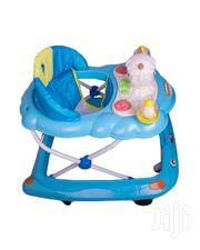 Baby Walkers | Babies & Kids Accessories for sale in Nairobi, Ngara