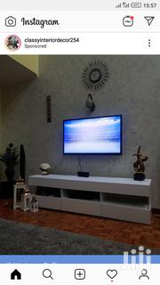 50 Inch TV MOOKA | TV & DVD Equipment for sale in Kajiado, Ongata Rongai