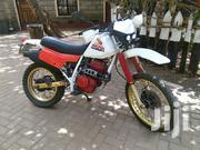 Honda Xlr250 1988 | Motorcycles & Scooters for sale in Nairobi, Kilimani