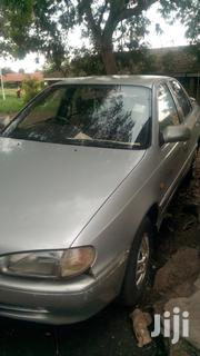 Hyundai Elantra 1994 Gray | Cars for sale in Homa Bay, Kasgunga