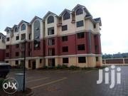 In Loresho Estate Now Letting A Beautiful Sq | Houses & Apartments For Rent for sale in Nairobi, Kitisuru