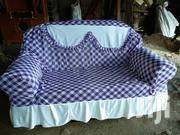 Seat Covers And Embloideries   Home Accessories for sale in Nairobi, Roysambu