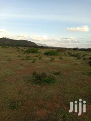 5 Acreskimuka(Tunnel Side) at 1.8mper Acre | Land & Plots For Sale for sale in Kajiado, Ngong