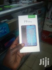 Oppo F9pro(On Sell) 64gb | Mobile Phones for sale in Nairobi, Nairobi Central