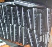 Ex Uk Keyboards Dell and Hp | Musical Instruments for sale in Nairobi, Nairobi Central