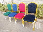 Brand New Banquet Chairs   Furniture for sale in Nairobi, Nairobi Central