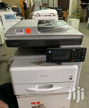 Ricoh Mp301 Photocopier Machine High Quality | Computer Accessories  for sale in Nairobi, Nairobi Central