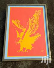 Paper Cut Out Crafts | Arts & Crafts for sale in Kiambu, Hospital (Thika)