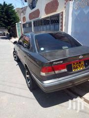 Nissan Sunny B15 - Quick Sale | Cars for sale in Kilifi, Mnarani