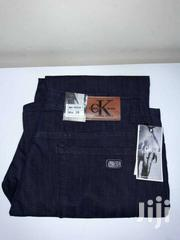 Calvin Klein Men's Classic Relaxed Fit Jean | Clothing for sale in Nairobi, Nairobi Central