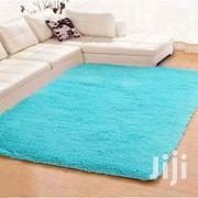 Carpets Fluffy | Home Accessories for sale in Nairobi, Nairobi Central