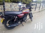 Boxer 150 (Bajaj) 2015 Red | Motorcycles & Scooters for sale in Nairobi, Pangani