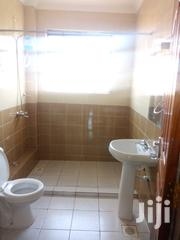 1 Bedroom Apartment to Let Valley Acade | Houses & Apartments For Rent for sale in Nairobi, Kilimani