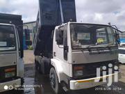 Ashok Leyland 2518 Tipper | Trucks & Trailers for sale in Nairobi, Embakasi