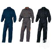 Designer Overalls  With Cargo Pockets | Safety Equipment for sale in Nairobi, Nairobi Central