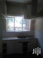 1 Bedroom to Let Ngumo Nairobi | Houses & Apartments For Rent for sale in Nairobi, Kilimani