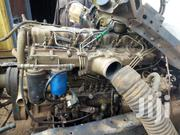 Engine For Faw Fighter 7 Tan | Vehicle Parts & Accessories for sale in Kiambu, Juja