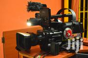 Sony Hxr-Mc2500 Video Camera | Cameras, Video Cameras & Accessories for sale in Kisii, Kisii Central
