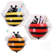 Bee Toothbrush Holders | Home Accessories for sale in Nairobi, Nairobi Central