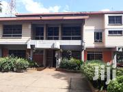 Office Space to Let in WESTLANDS | Commercial Property For Rent for sale in Nairobi, Kileleshwa
