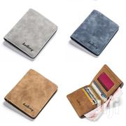 Baellery Men Wallets   Clothing Accessories for sale in Nairobi, Nairobi Central