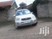 Toyota RAV4 2007 2.0 4x4 Gray | Cars for sale in Kajiado, Ngong