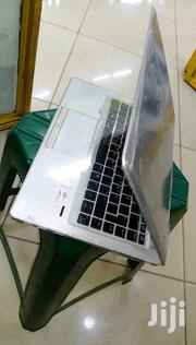 Hp Folio 500gb Core I7 4gb | Laptops & Computers for sale in Nairobi, Nairobi Central