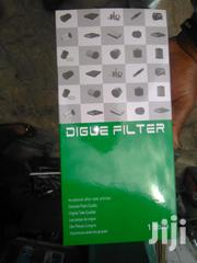 Accessories Filters | Automotive Services for sale in Mombasa, Majengo