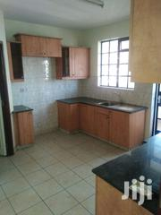 3bedroom All Ensuite With Dsq Kilimani | Houses & Apartments For Rent for sale in Nairobi, Kilimani