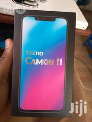 Tecno Camon 11 Pro 64gb 6gb Ram | Mobile Phones for sale in Nairobi, Nairobi Central