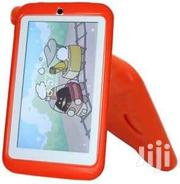 Kids Tablet K89 7'' 16gb | Tablets for sale in Nairobi, Nairobi Central