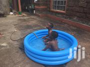 Kids Inflatable Pool | Toys for sale in Kiambu, Muchatha