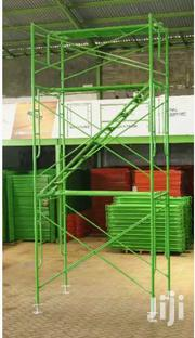 Scaffolds For Hire In Nyeri | Other Services for sale in Nyeri, Rware