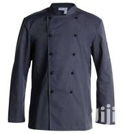 Chefs Jackets | Clothing for sale in Nairobi, Nairobi Central
