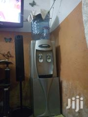 Nice Dispenser | Home Appliances for sale in Mombasa, Changamwe