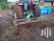 Massey Furgeson 290 | Farm Machinery & Equipment for sale in Nakuru, Kabazi