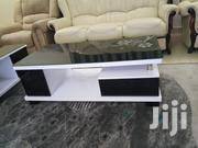 TV Stand | Furniture for sale in Machakos, Athi River