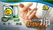 Medicine for Arthritis | Vitamins & Supplements for sale in Kakamega, Bunyala Central (Navakholo)