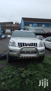Professional Car Painting | Automotive Services for sale in Nairobi, Embakasi