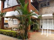 2 Bedroom Master Ensuite House In Mountain View Estate | Houses & Apartments For Rent for sale in Nairobi, Mountain View