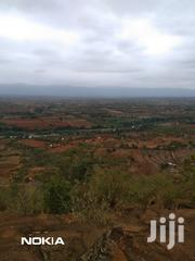 Someone Was Selling 1,600 Acres at Kilimambogo, Kindly Please Contact   Land & Plots For Sale for sale in Machakos, Matungulu West
