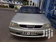 Toyota Carina Very Clean | Cars for sale in Mombasa, Majengo