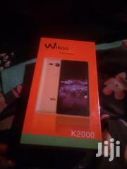 Wikoo Spark K2000 | Mobile Phones for sale in Nairobi, Nairobi West