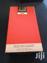 Dunhill Desire Red Cologne | Fragrance for sale in Nairobi, Karen