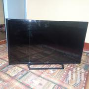 Sony 32 Inch Digital Tv | TV & DVD Equipment for sale in Nairobi, Kayole Central