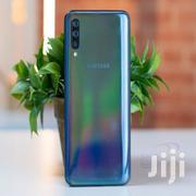Samsung Galaxy A50, 128GB Rom, 4GB Ram,4000mah, Dual SIM 4G Phone | Home Appliances for sale in Nairobi, Nairobi Central