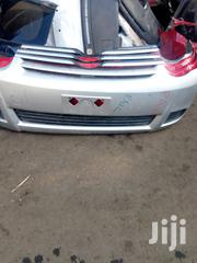 Bumpers Available For All Cars | Vehicle Parts & Accessories for sale in Nairobi, Nairobi Central
