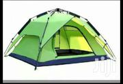 3 - 4 Man Water Proof Camping Tent | Camping Gear for sale in Nairobi, Nairobi Central
