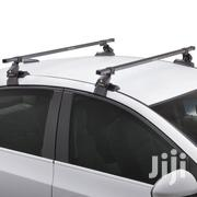 Roof Rack, 2012 Subaru Impreza | Vehicle Parts & Accessories for sale in Mombasa, Mkomani